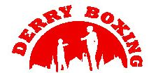 Derry Boxing